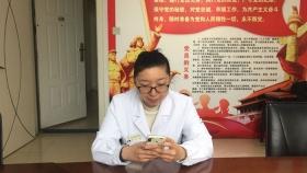 """市口腔医院院外支部荣获""""学习强组""""称号"""