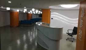 儿童口腔医学中心