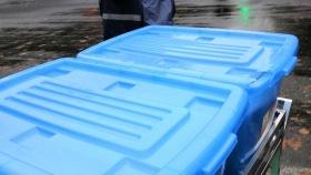 济南市口腔医院消毒供应中心积极应对恶劣天气的器械供应问题