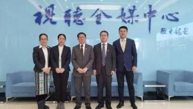 叮咚新闻:济南市口腔医院参加《作风监督热线》真诚接受群众监督