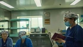 济南市口腔医院消毒供应中心举行岗位培训