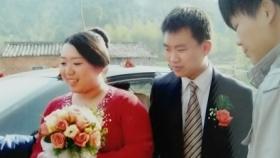过年-中国人的集体记忆--南北一家亲-一个小家的中国年
