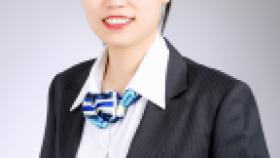 济南市口腔医院牙周黏膜病科李琨医生获12345表扬