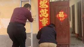 过年—中国人的集体记忆--有钱没钱,回家过年