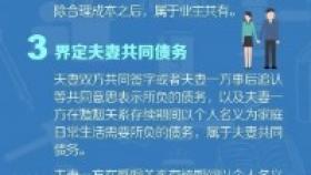 """""""美好生活-民法典""""相伴主题宣传挂图"""