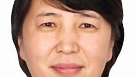 济南市口腔医院将邀请北大口腔马莲教授来院坐诊